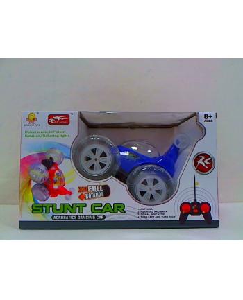 gazelo Auto na radio+ładowarka G104246 00723