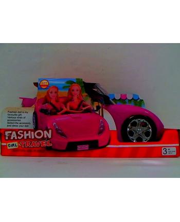 gazelo Auto dla lalek G122289 14942