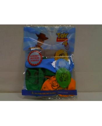 godan Balon QL 12'' z nadr.Toy Story4 /6 96644