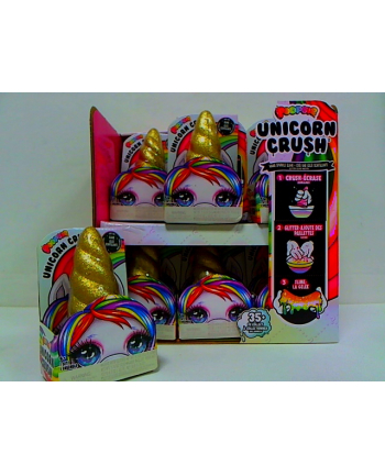 mga hit !!! POOPSIE Unicorn Crush 559801