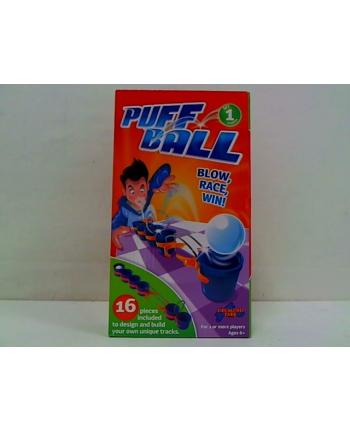 TOMY gra zręcznościowa Puff Ball 1 T73005