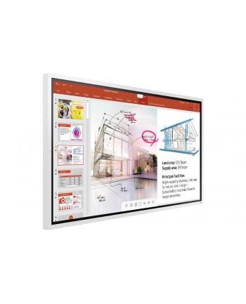 samsung Monitor 65 WM65R FLIP
