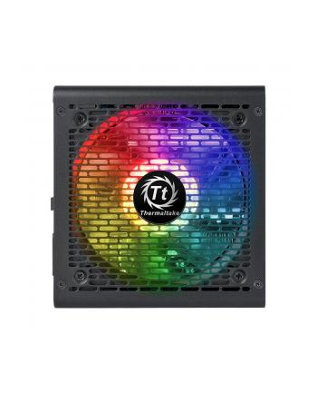 thermaltake Zasilacz Litepower RGB 650W