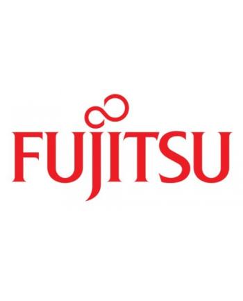 fujitsu Pamięć 16GB 1Rx4 DDR4 2993R ECC S26361-F4083-L316