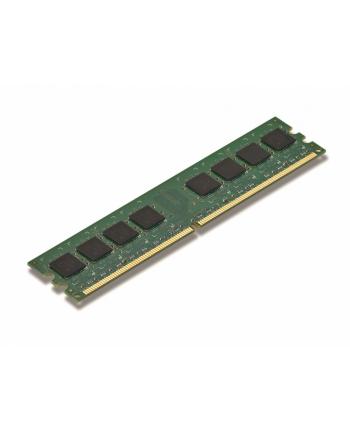 fujitsu Pamięć 32GB 2Rx4 DDR4 2993R ECC S26361-F4083-L332