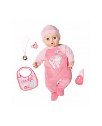 zapf creation Baby Annabell® Lalka baby Annabell