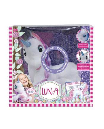 epee EP Luna Bajkowy jednorożec p4 03579