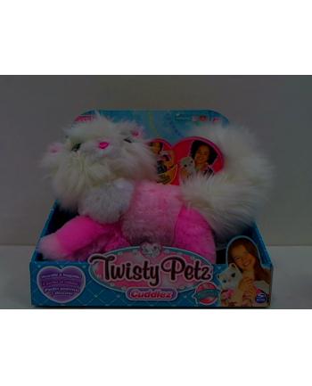 spin master Twisty Petz Plusz 6053748