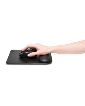kensington Podkładka pod mysz z podkładką pod nadgarstek ErgoSoft
