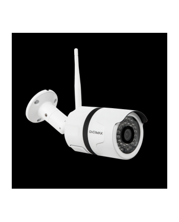 overmax IP Camera OV-CAMSPOT 4.6