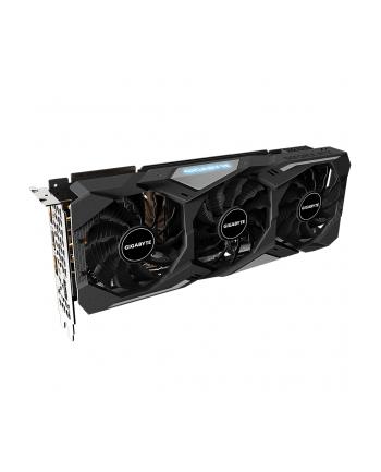 Gigabyte GeForce RTX 2080 SUPER GAMING 8G, 8GB GDDR6, 2xDP, HDMI, USB-C