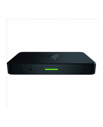 Razer Ripsaw HD - Game Capture Card - EU