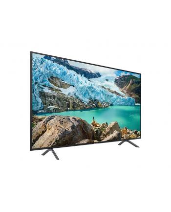 samsung Telewizor TV 50 cali UE50RU7172UXXH