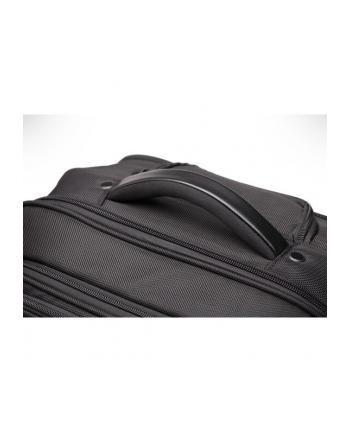 Spinner Kensington Contour™ 2.0 Pro Overnight na laptopa 17''