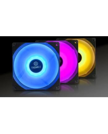 Uniwersalne chłodzenie wodne Enermax ELC-LMT120-RGB Liqmax III RGB 120mm