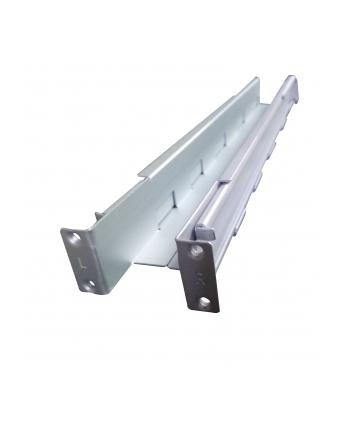 apc Zasilacz awaryjny SRV3KRIRK EASY UPS SRV 3000VA/2400W/6xC13/1xC19/Rack - szyny w komplecie