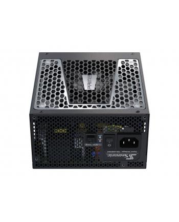 Zasilacz Seasonic Prime Ti 850 850W 80Plus Titanium