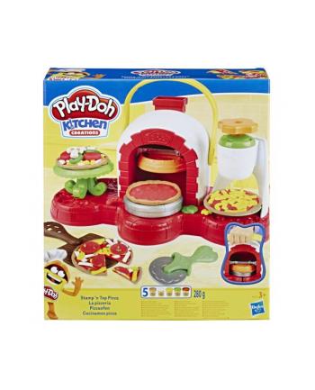 Play-Doh Piec do Pizzy E4576 HASBRO