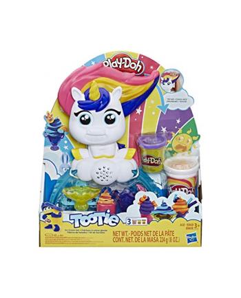 Play-Doh Przesłodki jednorożec E5376 HASBRO