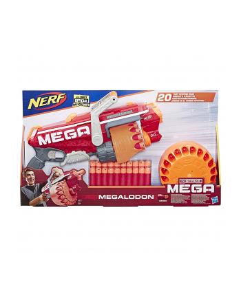 NERF Mega Megalodon E4217 HASBRO