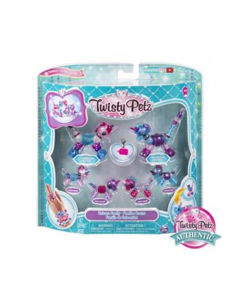 Twisty Petz 6-pak 6053524 Spin Master