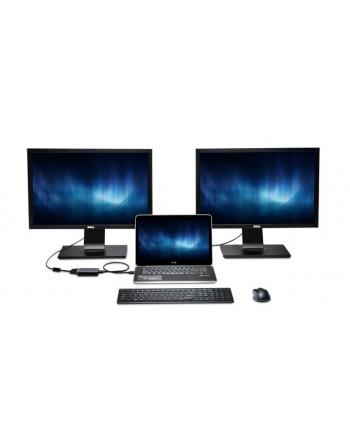 kensington Uniwersalny adapter do wielu monitorów