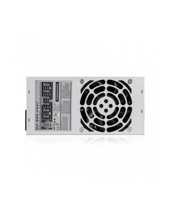 modecom Zasilacz komputerowy MC-S85-400T