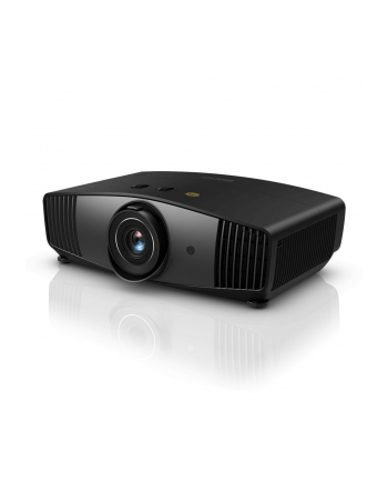 benq Projektor W5700  DLP 4K 1800ANSI/100000:1/HDMI