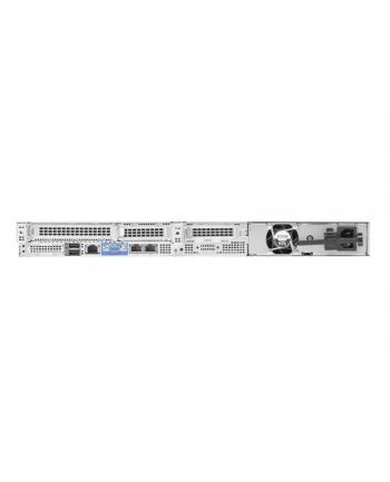 hewlett packard enterprise Serwer DL160 Gen10 3106 1P 16G 4LFF Svr 878968-B21