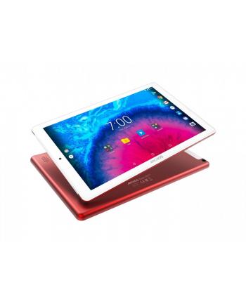 archos Tablet Core 101 3G V2 16GB czerwony