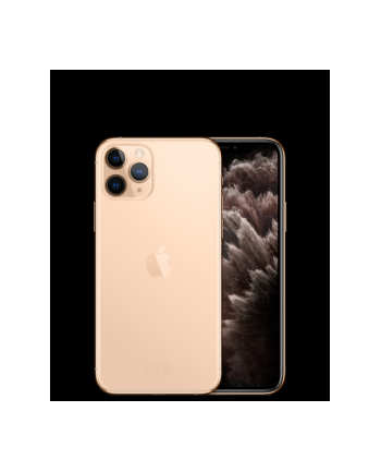 apple iPhone 11 Pro 256GB Gold