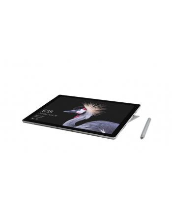 Microsoft Surface Pro Tablet 12.3'' (FJS-00003)  Intel Core™ m3 7Y30, 4GB RAM, 128GB SSD