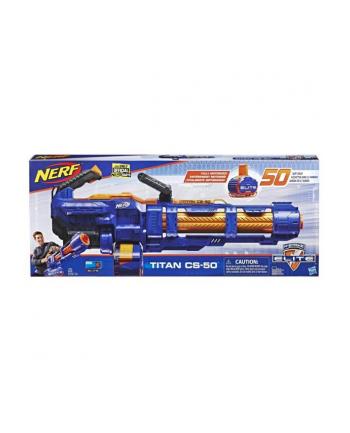 NERF N-Strike Elite TITAN CS-50 E2865 p2 HASBRO