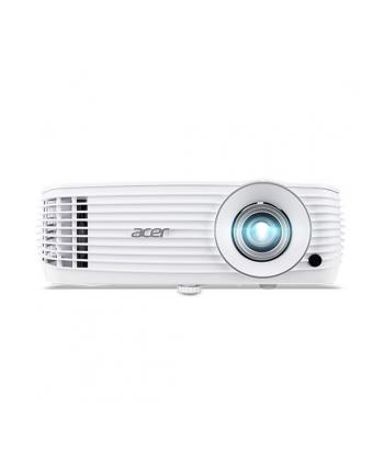acer Projektor H6810 4K UHD DLP/3500lm/10000:1/2xHDMI