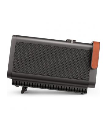 viewsonic Projektor DLP X10-4K