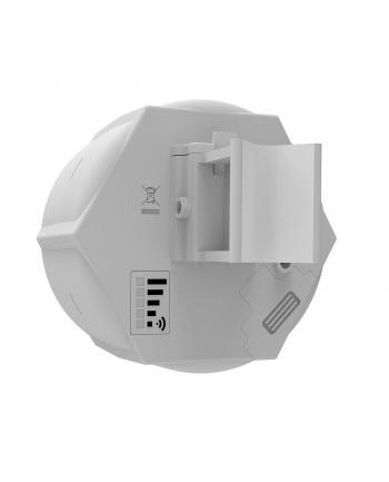 mikrotik Router SXT LTE KIT RBSXTR&R11E-LTE