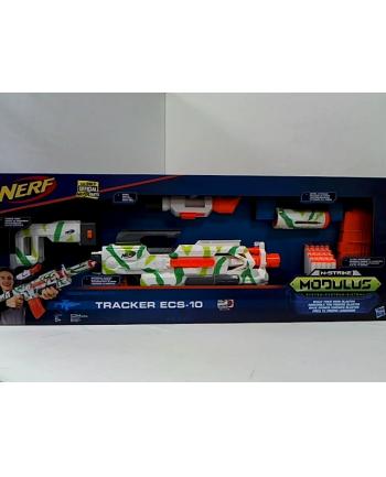 NERF Modulus Tracker E7942 HASBRO