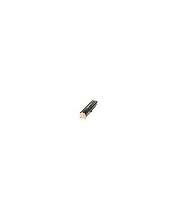 oki Zintegrowany bęben z czarnym tonerem B840 44661802