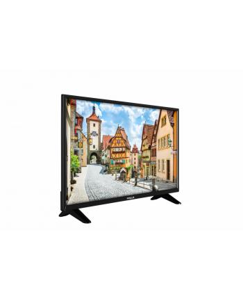 finlux Telewizor 32 cale HD Ready 32-FHD-406TC0