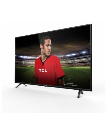 tcl Telewizor 49 cali 4K 49DP600