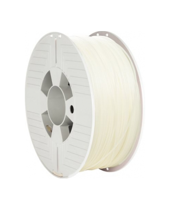 Filament VERBATIM / ABS / Transparent / 1,75 mm / 1 kg