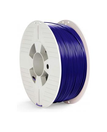Filament VERBATIM / ABS / Blue / 1,75 mm / 1 kg