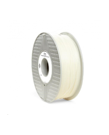 Filament VERBATIM / DURABIO / White / 1,75 mm / 0,5 kg