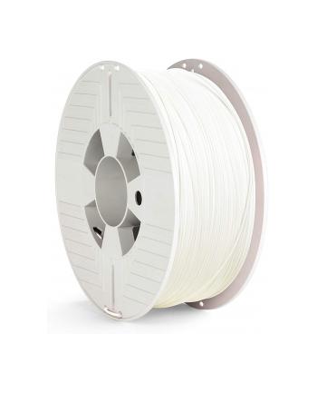 Filament VERBATIM / PLA / White / 1,75 mm / 1 kg