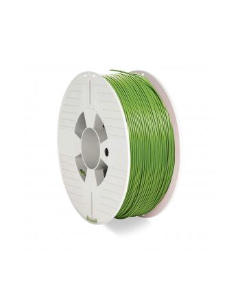 Filament VERBATIM / PLA / Green / 1,75 mm / 1 kg