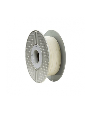 Filament VERBATIM / PRIMALLOY / White / 1,75 mm / 0,5 kg