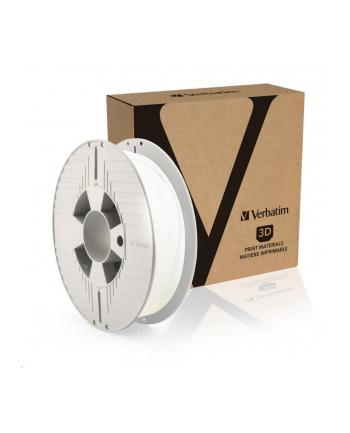 Filament VERBATIM / BVOH / Natural / 1,75 mm / 0,5 kg