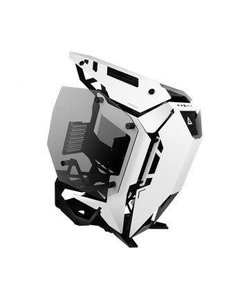 Obudowa Antec TORQUE Black / White, ATX, Okno