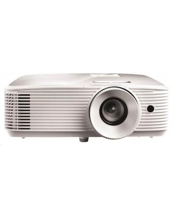 Projektor Optoma EH420 (DLP, 4500 ANSI, 1080p Full HD, 22 000:1)
