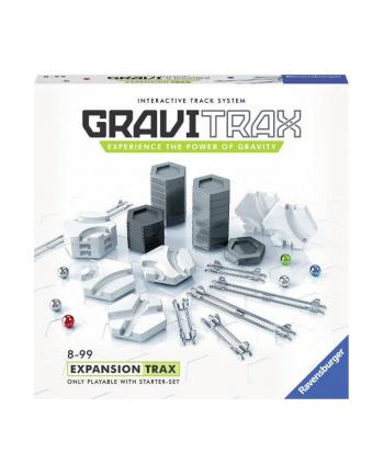 tm toys GRAVITRAX Zestaw uzupełniający Tor 275120